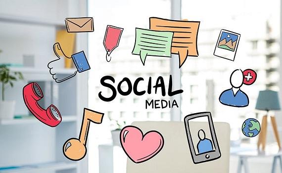 Cursos de redes sociales