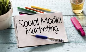 curso social media marketing