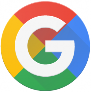 Google Moderador