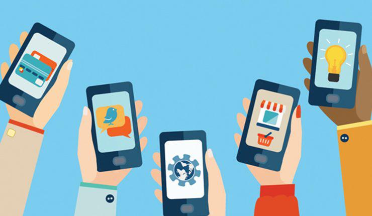 Anuncios y Publicidad en Marketing Digital