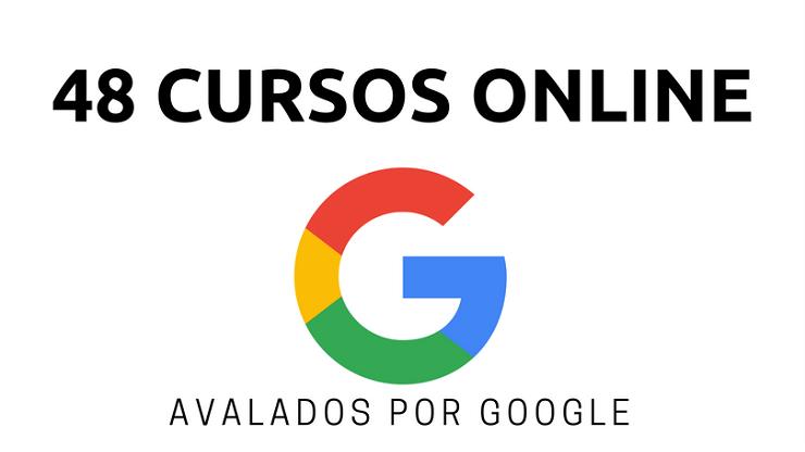Como certificarse en google adwords gratis права заказчика по договору рекламы