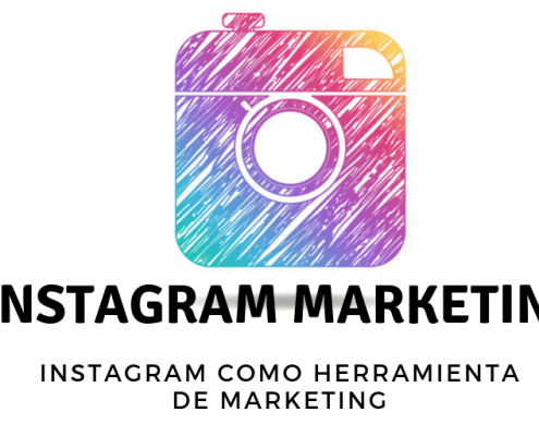 Curso Instagram marketing