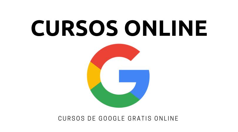 Cursos de Google gratis. Cursos gratuitos, herramientas y capacitación crecer en el mundo digital. Conozca todos los Cursos gratuitos de Google.