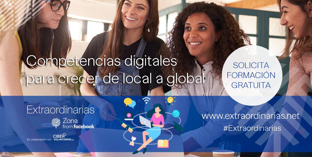 cursos digitalizadas.org